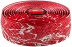 Lizard Skins DSP Lenkerband 2,5mm red camo  2019 Lenkerbänder