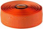 Lizard Skins DSP Lenkerband 2,5mm tangerine  2019 Lenkerbänder