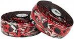 Lizard Skins DSP Lenkerband 2,5mm wildfire camo  2019 Lenkerbänder
