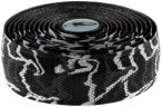 Lizard Skins DSP Lenkerband 3,2mm black camo  2019 Lenkerbänder