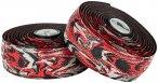 Lizard Skins DSP Lenkerband 3,2mm wildfire camo  2019 Lenkerbänder