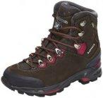 Lowa Lavena II GTX Schuhe Damen slate/berry EU 39,5 2021 Trekking- & Wanderschuh