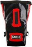 Mainstream MSX Outer-Bag MX waterproof grau 2015 Gürtel- & Hüfttaschen, Gr. gr
