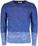 Maloja JöriM. Knitted Pullover Men mountain lake S 2018 Sweatshirts & Trainings
