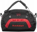 Mammut Cargon 140 L Bag black-fire  2019 Reisetaschen & -Trolleys