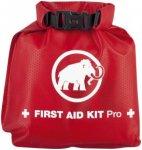 Mammut Pro First Aid Kit poppy  2020 Erste Hilfe