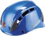Mammut Skywalker 2 Helmet blue  2018 Kletterhelme