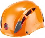 Mammut Skywalker 2 Helmet orange  2018 Kletterhelme