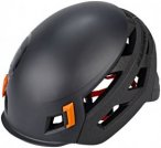 Mammut Wall Rider Helmet night 52-57cm 2018 Kletterhelme, Gr. 52-57cm