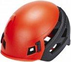 Mammut Wall Rider Helmet orange 52-57 cm 2018 Kletterhelme, Gr. 52-57 cm
