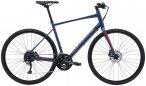 Marin Fairfax SC3 indigo blue M | 48,3cm 2018 Fahrräder, Gr. M | 48,3cm