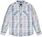 Marmot Aella Langarmhemd Damen blau XL 2021 Langarm Hemden, Gr. XL