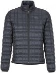 Marmot Featherless Jacke Herren black S 2018 Winterjacken, Gr. S