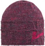 Marmot Hannelore Hat Persian Red Onesize 2016 Wintersport Mützen, Gr. Onesize