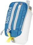Marmot Kompressor Zip Hydration Pack Blue Night  2017 Trinkflaschen Kunststoff