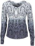 Marmot Shannon Hoody Women Dark Charcoal Cascade S 2017 Sweatshirts & Trainingsj