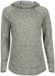 Marmot Tess Hoody Women Beetle Green M 2017 Sweatshirts & Trainingsjacken, Gr. M