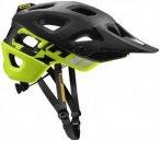 Mavic Crossmax Pro Helmet Black/Safety Yellow S | 51-56cm 2019 Fahrradhelme, Gr.