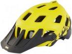 Mavic Crossmax Pro Helmet Yellow Mavic/Black 57-61 cm 2018 Fahrradhelme, Gr. 57-