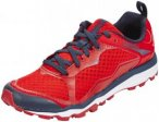 Merrell All Out Crush Light Shoes Men red 43,5 2017 Trail Running Schuhe, Gr. 43
