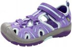 Merrell Hydro Hiker Sandals Kinder purple/blue EU 31 2018 Freizeit Sandalen, Gr.