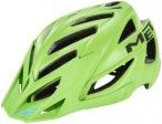 MET Terra Helm matt green/black 54-61cm 2019 Fahrradhelme, Gr. 54-61cm