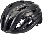 MET Trenta 3K Carbon Helm black M   56-58cm 2021 Triathlon Helme, Gr. M   56-58c