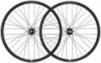 """Miche X-Press Laufradsatz 28"""" Single Speed  2018 Rennrad Laufradsätze"""