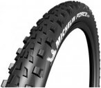 "Michelin Force AM 26"" faltbar 57-559 