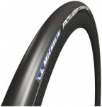 "Michelin Power Competition 28"" faltbar 25-622 