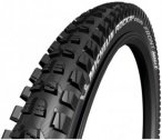 "Michelin Rock R2 Enduro Front Faltreifen 27,5"" black 58-584 