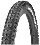 Michelin Wild Rock'R2 Advanced Fahrradreifen 27,5 x 2.35 faltbar reinforced Magi