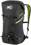 Millet Prolighter Summit 18 Backpack black-noir  2019 Trekking- & Wanderrucksäc