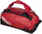 Millet Vertigo 45 Duffle Red/Rouge  2018 Reisetaschen & -Trolleys
