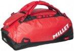 Millet Vertigo 60 Duffle Red/Rouge  2018 Reisetaschen & -Trolleys