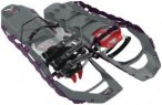 MSR Revo Ascent 25 Snowshoes Women Purple  2017 Schneeschuhe