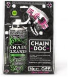 Muc-Off Chain Doc inklusive Chain Cleaner  2018 Reiniger