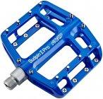 NC-17 Sudpin I Pro Pedale blau  2020 MTB Pedale