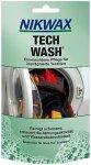Nikwax Tech Wash Flüssigseife 100 ml  2019 Accessoires