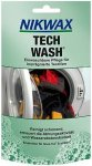 Nikwax Tech Wash 100 ml  2019 Textilpflege