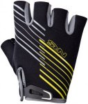 NRS Guide Gloves Black S 2018 SUP Zubehör, Gr. S