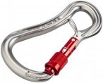 Ocun Condor HMS Screw Carabiner Red  2018 Karabiner