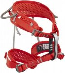 Ocun WeBee Harness Kids Red  2019 Klettergurte