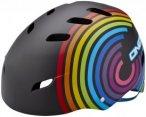 ONeal Dirt Lid Helmet Kids Rainbow multi 50 cm 2019 Kinderbekleidung, Gr. 50 cm
