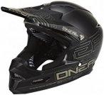 ONeal Fury RL Helmet matt black M | 57-58cm 2019 Fahrradhelme, Gr. M | 57-58cm