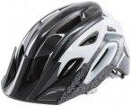 ONeal Orbiter II Helmet black/white 53-56 cm 2018 Fahrradhelme, Gr. 53-56 cm