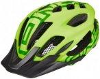 ONeal Q RL Helmet green 59-61 cm 2018 Fahrradhelme, Gr. 59-61 cm