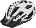 ONeal Q RL Helmet white 53-58 cm 2018 Fahrradhelme, Gr. 53-58 cm