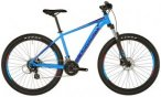 "ORBEA MX 50 27,5"" Blue-Red M 