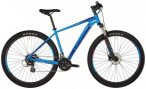 "ORBEA MX 50 29"" Blue-Red XL 